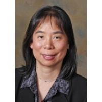 Dr. Yunn-Yi Chen, MD - San Francisco, CA - undefined