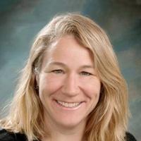 Dr. Allison Kierstead, MD - Park City, UT - undefined