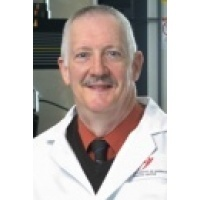 Dr. Mark Beatty, DDS - Lincoln, NE - undefined
