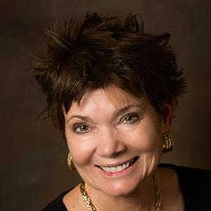 Dr. Kathleen R. DeRemer, MD