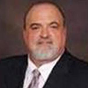 Dr. Frank J. Battaglia, MD