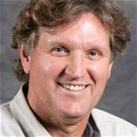 Dr. Michael Moynihan, MD - Tucson, AZ - undefined