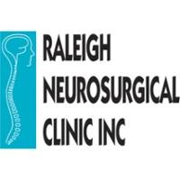 Dr. Kenneth Rich, MD - Raleigh, NC - Neurosurgery