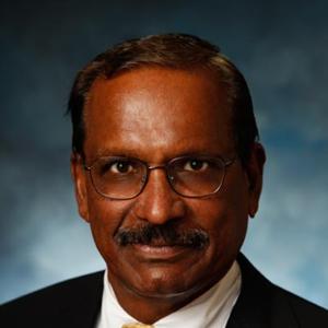 Dr. Baskaran Joshua, MD