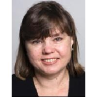 Dr. Yuliya Shustorovich, MD - New York, NY - undefined