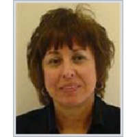 Dr. Ludmilla Olesnicky, MD - Newark, NJ - undefined