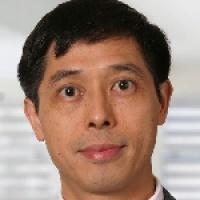 Dr. Zhenguo Liu, MD - Columbus, OH - Clinical Cardiac Electrophysiology