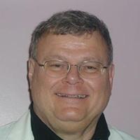 Dr. Robert J. Comeau, MD - Las Vegas, NV - Gynecology