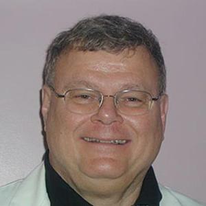 Dr. Robert J. Comeau, MD