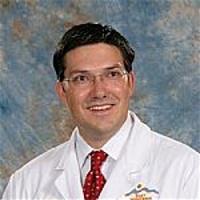 Dr. Nils Gaddis, DO - Alcoa, TN - Internal Medicine