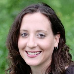 Juliet Mock - Germantown, WI - Cardiac Rehabilitation