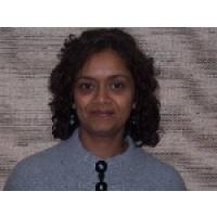 Dr. Radhika Ramesh, MD - Edgewood, KY - undefined