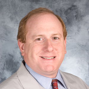Dr. Ian A. Grable, MD