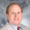 Dr. Ian A. Grable, MD - Evanston, IL - OBGYN (Obstetrics & Gynecology)