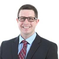 Dr. David Cullen, DO - Grand Rapids, MI - undefined