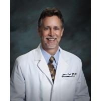 Dr. Thomas Krol, MD - Oceanside, CA - undefined