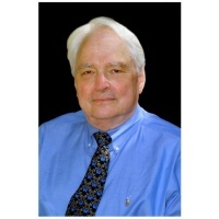 Dr. Richard Kempson, MD - Stanford, CA - undefined