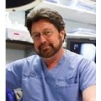 Dr. Michael Gorback, MD - Webster, TX - undefined