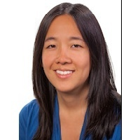 Dr. Zita Shiue, MD - Concord, CA - undefined