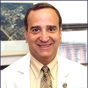Dr. Anthony A. Gaspari, MD