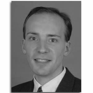 Dr. David G. Stewart, MD
