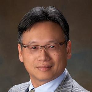 Dr. George T. Tsai, MD