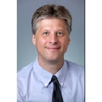 Dr. Michael Zavarin, MD - Methuen, MA - undefined