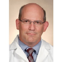 Dr. Yoav Morag, MD - Ann Arbor, MI - Diagnostic Radiology
