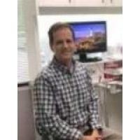 Dr. John Haycock, DMD - Stockbridge, GA - undefined