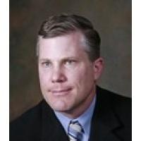 Dr. Daniel Hershey, MD - San Diego, CA - undefined