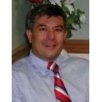 Dr. Jonathan Zamora, DDS - Las Vegas, NV - undefined