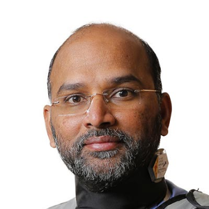 Dr. Hari C. Kannam, MD