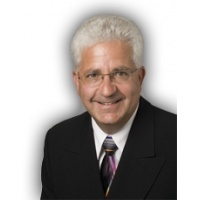 Dr. Domenic Pulito, MD - Milwaukee, WI - Orthopedic Surgery