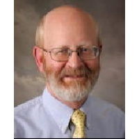 Dr. Thomas Murray, MD - Gainesville, GA - undefined