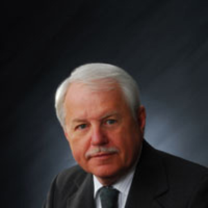 Dr. Mark E. Meengs, MD
