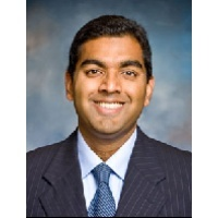 Dr  Michael Knesek, Orthopedic Surgery - Merrillville, IN