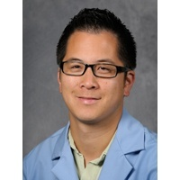 Dr. Ming Chien, MD - Winfield, IL - undefined