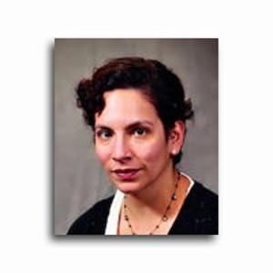 Dr. Yolanda E. Bogaert, MD