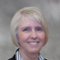 Dr. Jane E. MacPherson, MD