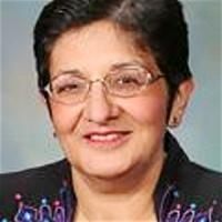 Dr. Savita Joneja, MD - Seneca, PA - undefined