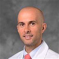 Dr. Ali Dabaja, MD - New York, NY - undefined