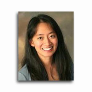 Dr. Deborah Chen-Becker, MD