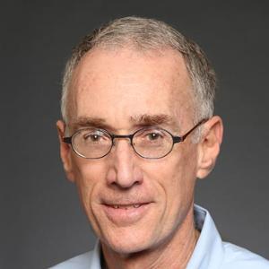 Dr. Dominick E. Cover, MD
