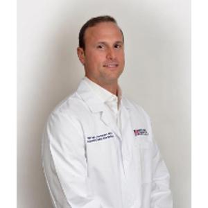 Dr. Michael J. Hernandez, MD