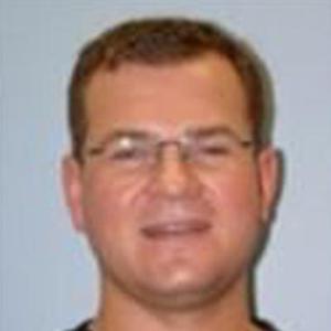 Dr. David A. Marks, MD