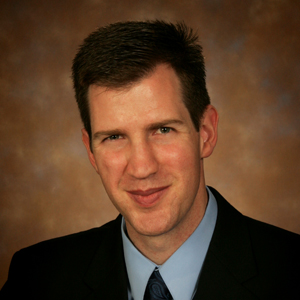 Dr. Christian C. Hyde, MD