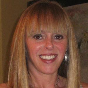 Dr. Whitney  Roban, PhD