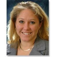 Dr. Nancy Akers, DO - Pontiac, MI - undefined