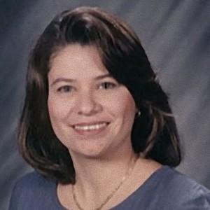 Dr. Ena I. Sanchez, MD - Fort Lauderdale, FL - Pediatrics