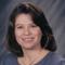 Dr. Ena Sanchez, MD - Fort Lauderdale, FL - Pediatrics